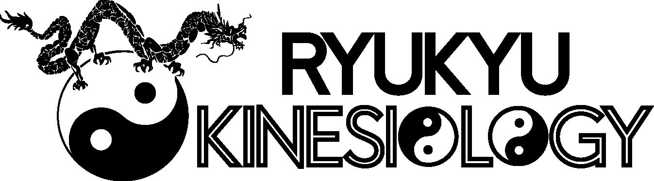 琉球キネシオロジー